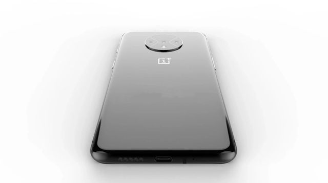 """OnePlus 7T erhält das größte Update in Design """"width ="""" 640 """"height ="""" 358 """"srcset ="""" // www.wovow.org/wp-content/uploads/2019/08/oneplus-7t-review-new-smartphone -wovow.org-004.jpg 640w, //www.wovow.org/wp-content/uploads/2019/08/oneplus-7t-review-new-smartphone-wovow.org-004-24x13.jpg 24w, / /www.wovow.org/wp-content/uploads/2019/08/oneplus-7t-review-new-smartphone-wovow.org-004-36x20.jpg 36w, //www.wovow.org/wp-content/ uploads / 2019/08 / oneplus-7t-review-neues-smartphone-wovow.org-004-48x27.jpg 48w, //www.wovow.org/wp-content/uploads/2019/08/oneplus-7t-review -neues-smartphone-wovow.org-004-480x270.jpg 480w, //www.wovow.org/wp-content/uploads/2019/08/oneplus-7t-review-new-smartphone-wovow.org-004- 133x75.jpg 133w """"sizes ="""" (maximale Breite: 640px) 100vw, 640px"""