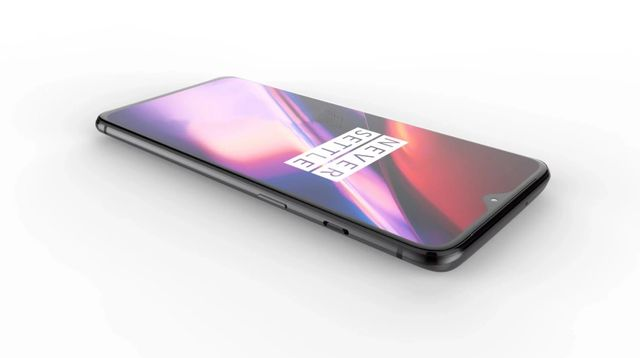 """OnePlus 7T erhält das größte Update in Design """"width ="""" 640 """"height ="""" 358 """"srcset ="""" // www.wovow.org/wp-content/uploads/2019/08/oneplus-7t-review-new-smartphone -wovow.org-007.jpg 640w, //www.wovow.org/wp-content/uploads/2019/08/oneplus-7t-review-new-smartphone-wovow.org-007-24x13.jpg 24w, / /www.wovow.org/wp-content/uploads/2019/08/oneplus-7t-review-new-smartphone-wovow.org-007-36x20.jpg 36w, //www.wovow.org/wp-content/ uploads / 2019/08 / oneplus-7t-review-neues-smartphone-wovow.org-007-48x27.jpg 48w, //www.wovow.org/wp-content/uploads/2019/08/oneplus-7t-review -neues-smartphone-wovow.org-007-480x270.jpg 480w, //www.wovow.org/wp-content/uploads/2019/08/oneplus-7t-review-new-smartphone-wovow.org-007- 133x75.jpg 133w """"sizes ="""" (maximale Breite: 640px) 100vw, 640px"""