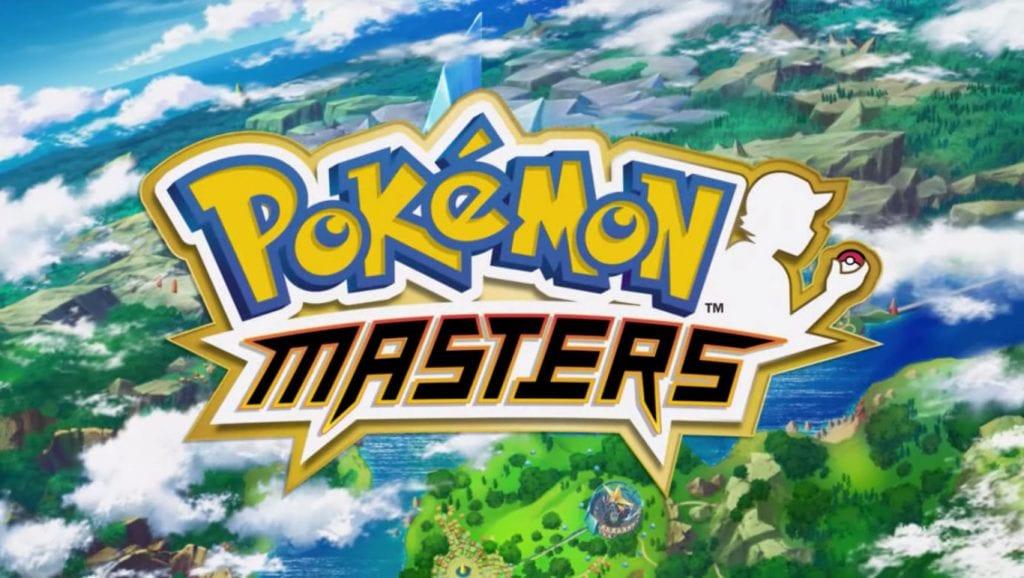 "Laden Sie Pokemon Masters herunter ""class ="" wp-image-36066 ""srcset ="" https://secinfinity.net/wp-content/uploads/2019/08/1567145959_488_Pokemon-Masters-steht-ab-sofort-im-Google-Play-und-App.jpg 1024w, https://clubtech.es/wp -content / uploads / 2019/08 / pokemon-300x169.jpg 300w, https://clubtech.es/wp-content/uploads/2019/08/pokemon-768x433.jpg 768w, https://clubtech.es/wp -content / uploads / 2019/08 / pokemon-696x393.jpg 696w, https://clubtech.es/wp-content/uploads/2019/08/pokemon-1068x603.jpg 1068w, https://clubtech.es/wp -content / uploads / 2019/08 / pokemon-744x420.jpg 744w, https://clubtech.es/wp-content/uploads/2019/08/pokemon.jpg 1366w ""sizes ="" (maximale Breite: 1024px) 100vw 1024px"