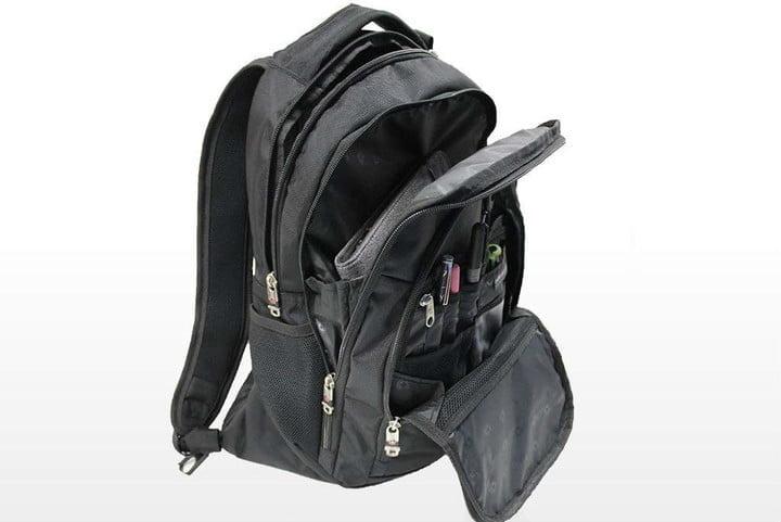 mochilas laptops equipamentos suíços sa9998 720x720
