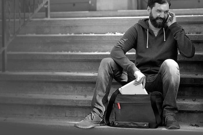 Estas são as melhores mochilas de viagem para laptops 4