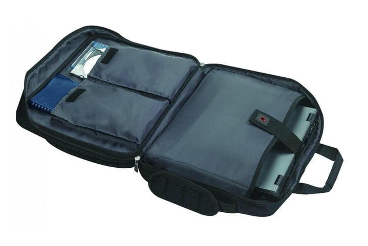 Estas são as melhores mochilas de viagem para laptops 7
