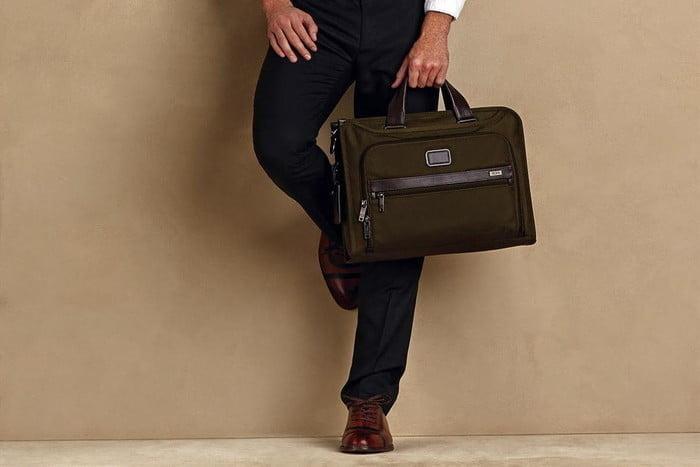 Estas são as melhores mochilas de viagem para laptops 8