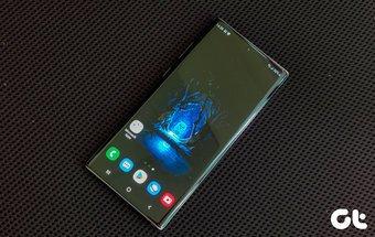 Beste Wallpaper Apps für das Samsung Galaxy Note  10 und Note 3