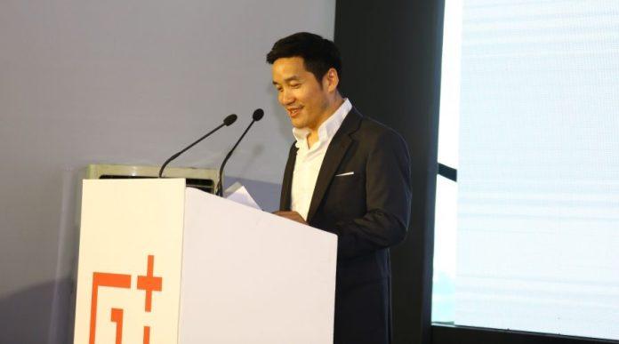 Größte OnePlus-F & E-Einrichtung in Hyderabad; Pläne, in den nächsten 3 Jahren 1000 Crore zu investieren 3