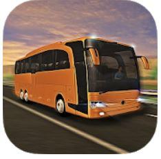 Beste Bus Simulator Spiele Android