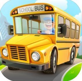 Beste Bus Simulator Spiele iPhone