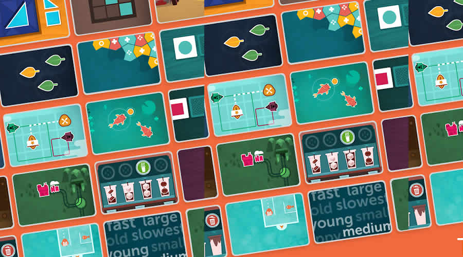 "Lumosity - Brain Games ""class ="" wp-image-7306 ""srcset ="" https://secinfinity.net/wp-content/uploads/2019/08/1567264579_297_5-unterhaltsame-Ratselspiele-fur-Android-und-iOS-mit- who-you.jpg 900w, https: / / techech360.com/wp-content/uploads/2019/01/Lumosity-brain-teaser-games-300x167.jpg 300w, https://techlog360.com/wp-content/ uploads / 2019/01 / Lumosity-brain-teaser-games-768x427.jpg 768w ""size ="" (largura máxima: 900px) 100vw, 900px"