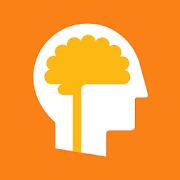 Lumosity: treinamento cerebral