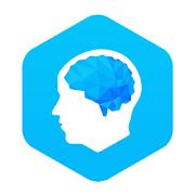 Elevate - jogos de treinamento cerebral