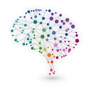 NeuroNation - Treinamento cerebral e jogos cerebrais