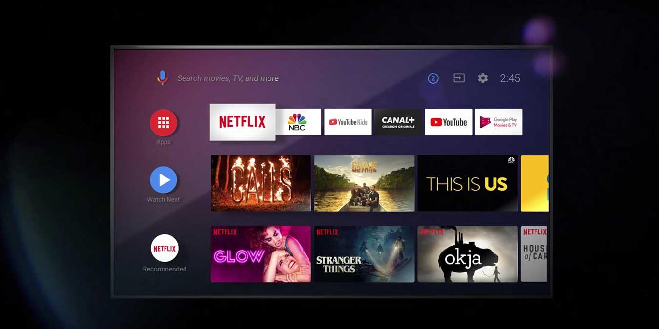 Play Store Auf Handy Installieren