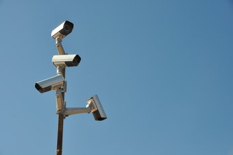 5 besten Wi-Fi Home Security Kameras in Indien