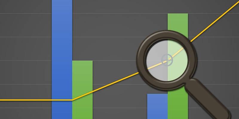 6 der besten Plugins für WordPress-Statistiken zum Messen Ihrer Website 1