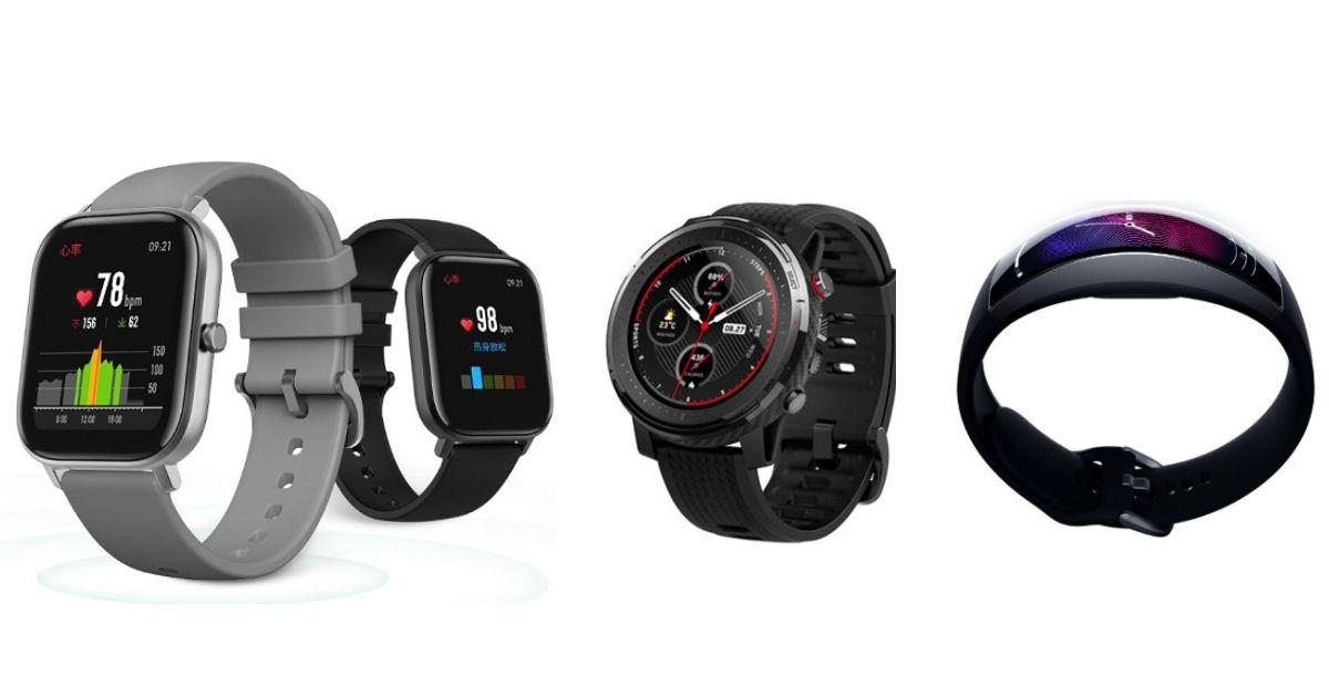 Gadgets, Mobiles, Downloads de Aplicativos, Android APK 2