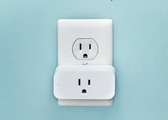 Amazon  Smart Plug Vs Wemo Mini