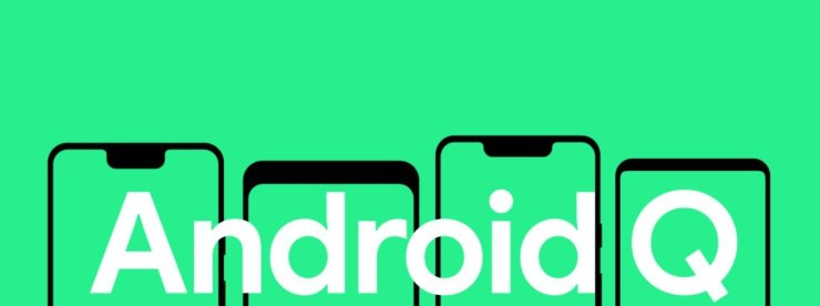 Android F: Was ist neu? 1