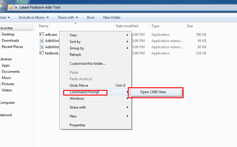 Anleitung zur Installation von TWRP Recovery und Root Honor 6C und 6C Pro 1