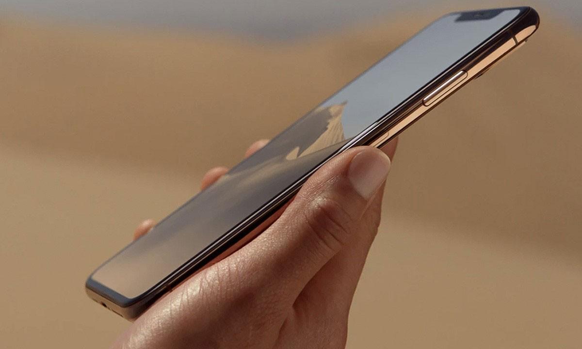 Apple Ändert seine iPhone Namensschemata
