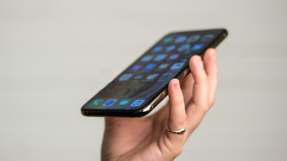 Apple Bericht schlägt vor, drei neue iPhones, einschließlich eines Pro-Modells, auf den Markt zu bringen 1