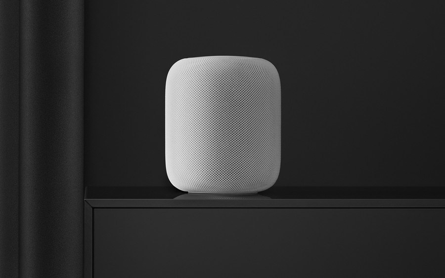 Apple Bringt den HomePod am 23. August nach Japan