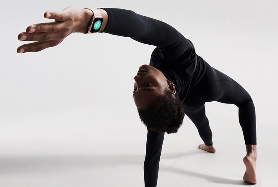 Apple Watch Serie 5 könnte in Titan- und Keramikgehäusen erhältlich sein 1