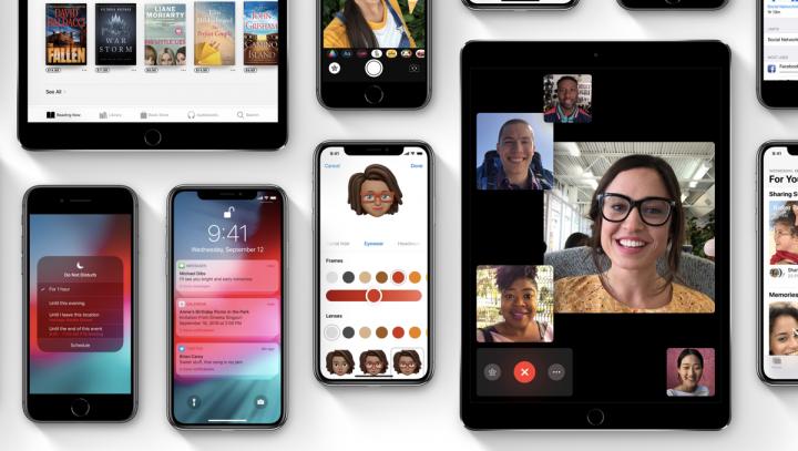 Apple entfernt den menschlichen Faktor aus Siris Verbesserungsprogramm 1
