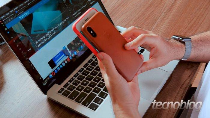 Gadgets, Mobiles, Downloads de Aplicativos, Android APK 8