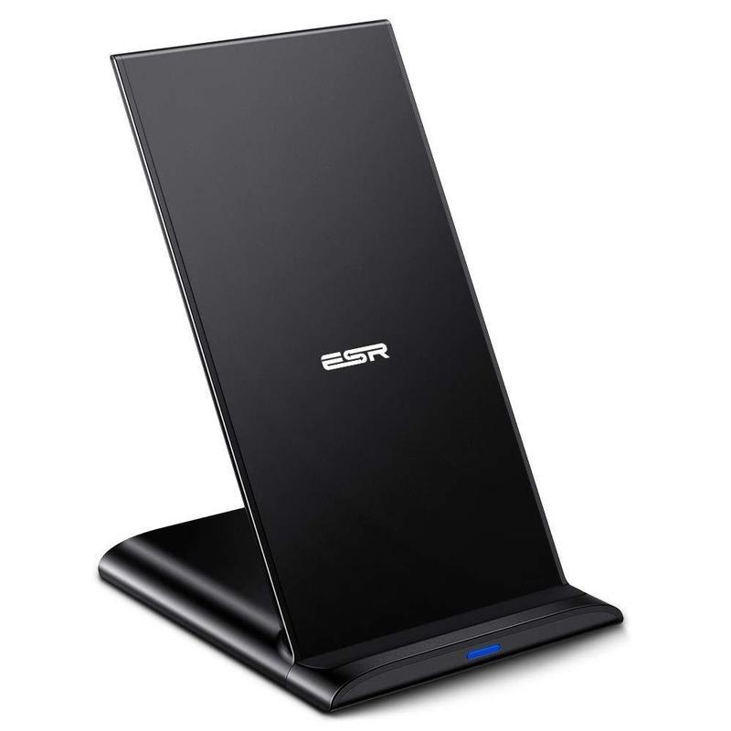 ESR Lift Wireless Ladestation