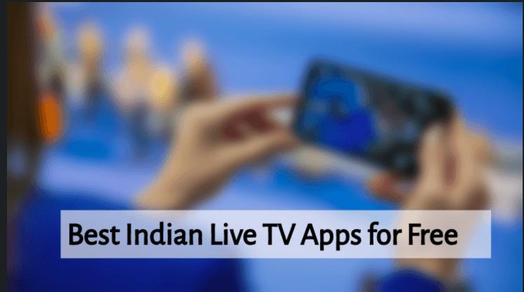 Beste Tv App Android
