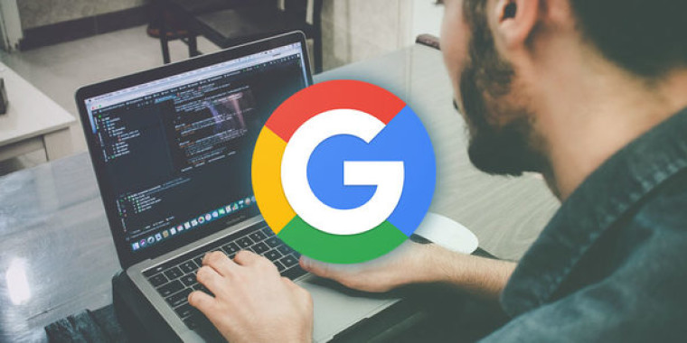 Das Google Go Developer Master Class Bundle kostet mit Promo-Code nur 24,65 US-Dollar 1