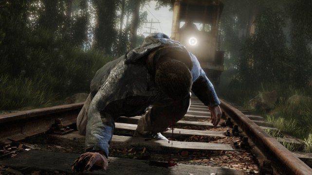 The Vanishing of Ethan Carter Switch release date announced
