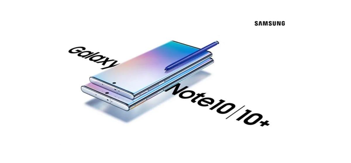 Galaxy A50s: Samsungs Mittelklasse wird erneuert 1