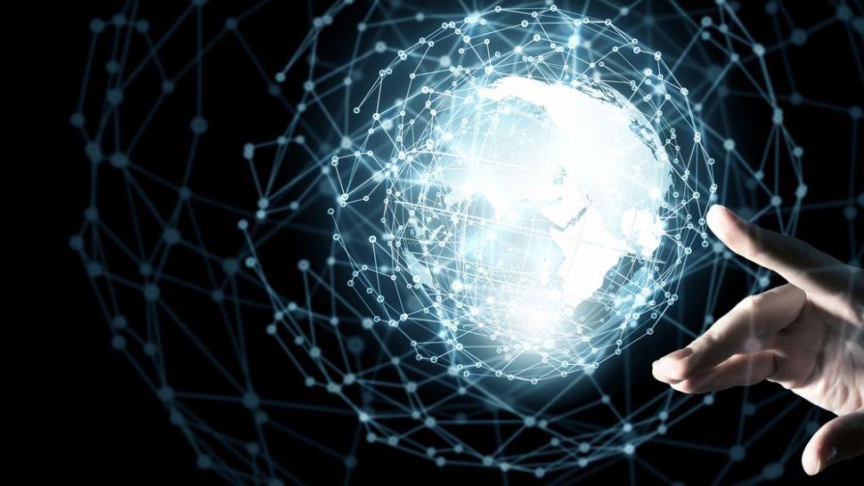Die Arktis verbinden: Fragen und Antworten mit Inmarsat 1