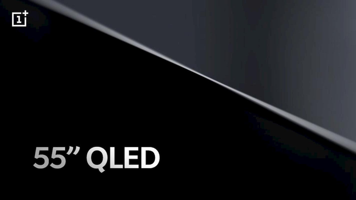 Die Geheimwaffe von OnePlus TV ist die Samsung-Displaytechnologie