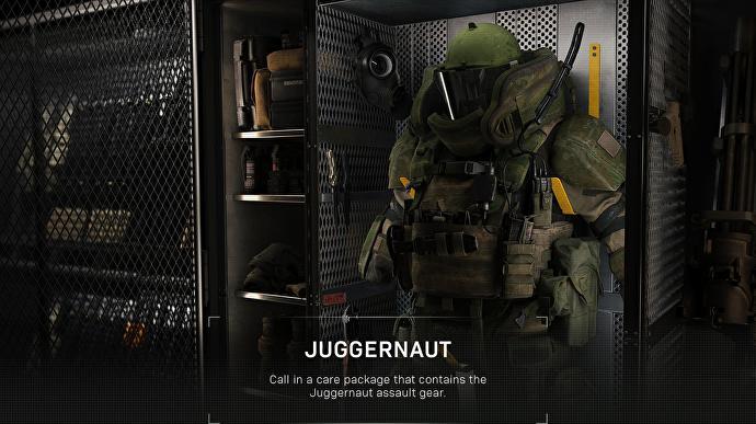 Die acht großen Neuigkeiten des neuen Call of Duty: Modern Warfare 1