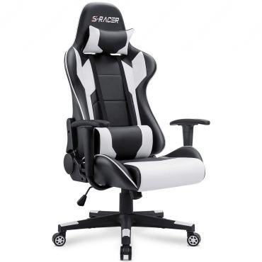 Die besten Gaming-Stühle 1