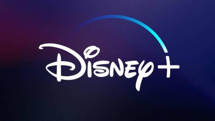 Disney +, Hulu, ESPN-Bundle kostet in den USA 12,99 USD / Monat 1