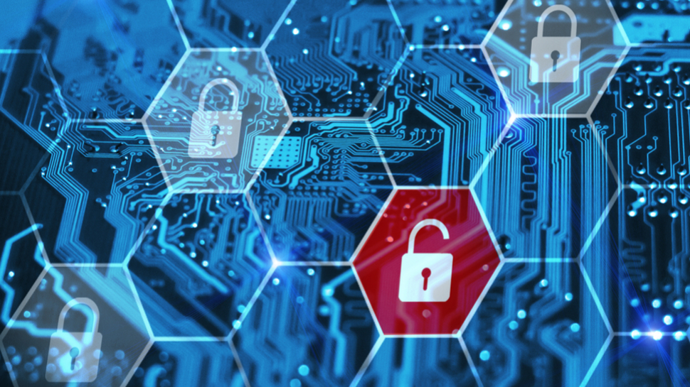 Durch die Bluetooth-Sicherheitslücke sind Millionen von Geräten für Angriffe offen 1