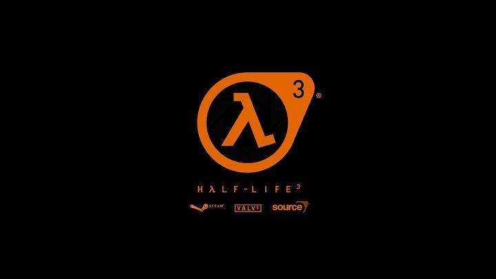 Ehemaliger Mitarbeiter von Valve zum Thema Warum es sich nicht lohnt, Half-Life 3 zu machen - Bild 1