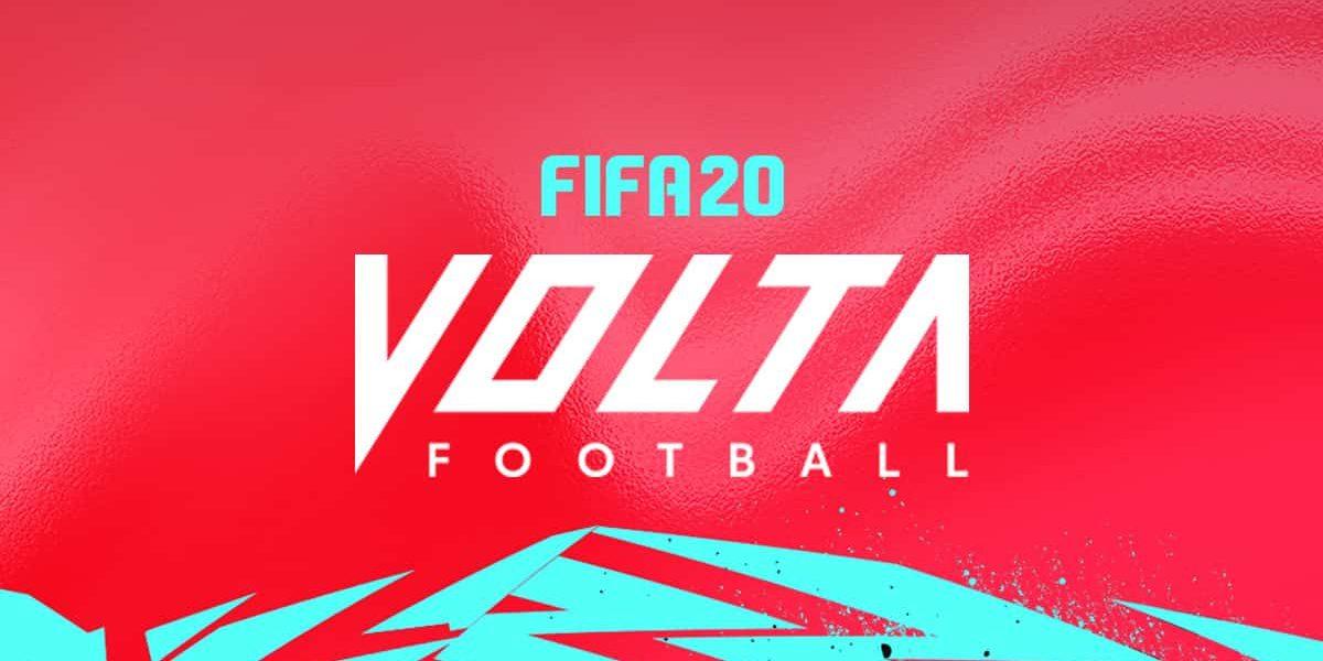 FIFA 20: Rəqibinizi dizindəki bir qol ilə aşağılaya bilərsiniz!