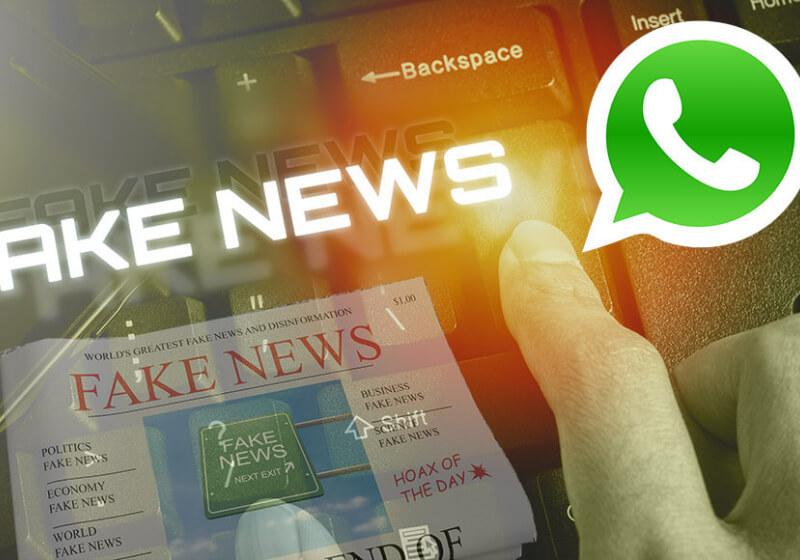 Facebook hat einen WhatsApp-Fehler nicht behoben, durch den Hacker Konversationen übernehmen können