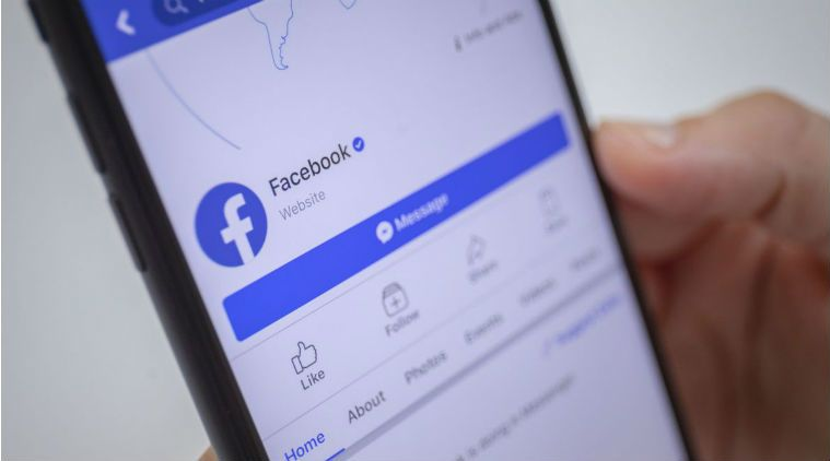 Facebook, Facebook Cambridge Analytica-Skandal, Facebook-Datenverschrottung, Facebook-Skandal, Facebook-Blog Dokument enthält das Potenzial für Verwirrung, Facebook-interne Korrespondenz