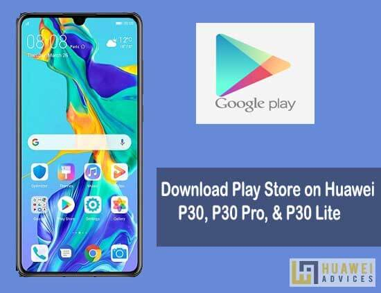Play Store Herunterladen Auf Handy