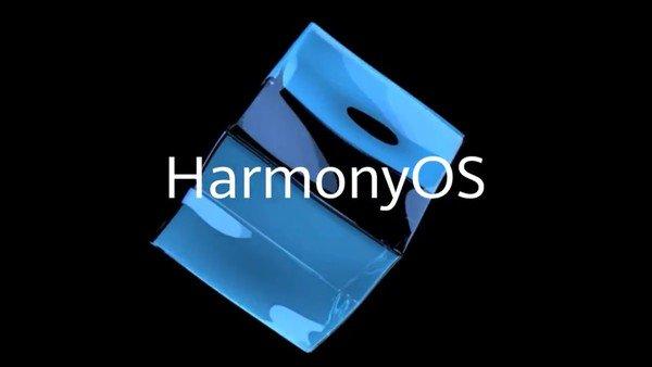 Huawei erklärte, warum es seine Telefone noch nicht mit dem Betriebssystem Harmony OS aktualisiert hat - 22.08.2013 1
