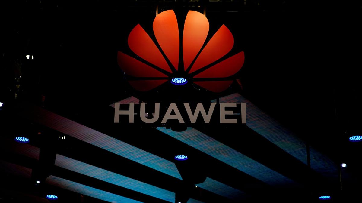 Huawei testet Smartphone mit Hongmeng OS 1