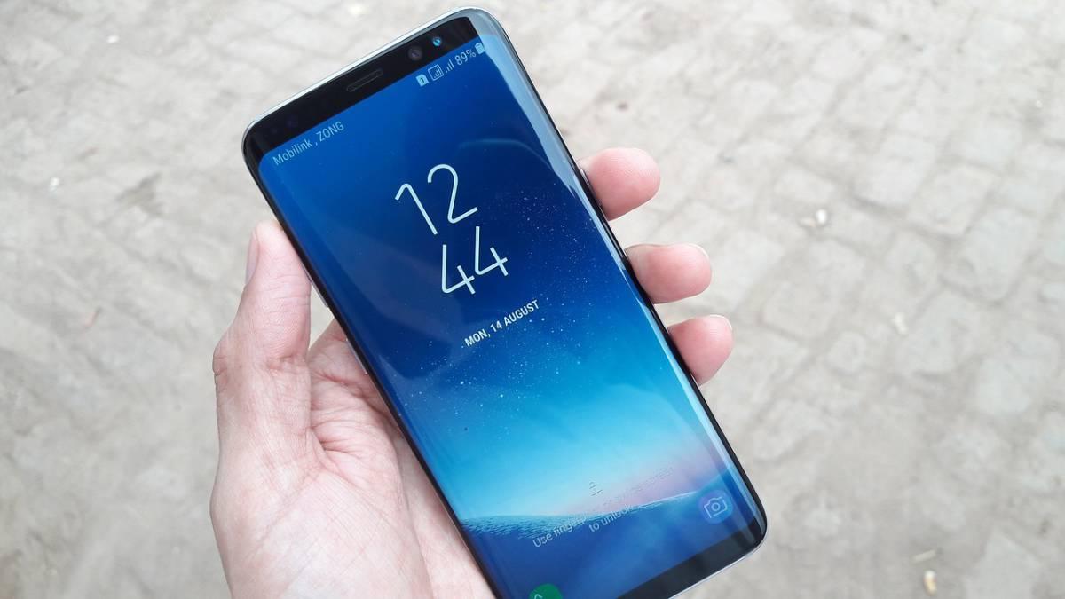Ihr nächstes Samsung bringt weitere vorinstallierte Microsoft-Apps mit 1