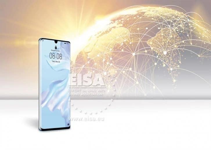 "das Huawei P30 Pro? ""width ="" 727 ""height ="" 518 ""srcset ="" ""srcset ="" https://www.leak.com/wp-content/uploads/2019/08/eisa-p30.jpg 727w, https://www.leak.pt/wp-content/uploads/2019/08/eisa-p30-95x68.jpg 95w, https://www.leak.pt/wp-content/uploads/2019/08/eisa -p30-350x249.jpg 350w, https://www.leak.com/wp-content/uploads/2019/08/eisa-p30-100x70.jpg 100w ""sizes ="" (maximale Breite: 727px) 100vw, 727px"