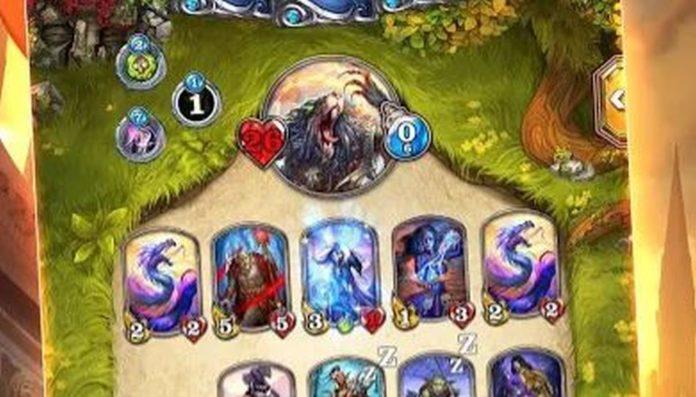 Mighty Heroes Cheats: Tipps & Leitfaden zum Besiegen aller Gegner 1