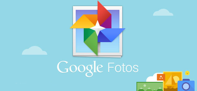 Foto Suchen Google
